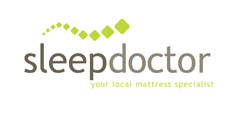 Sleep Doctor